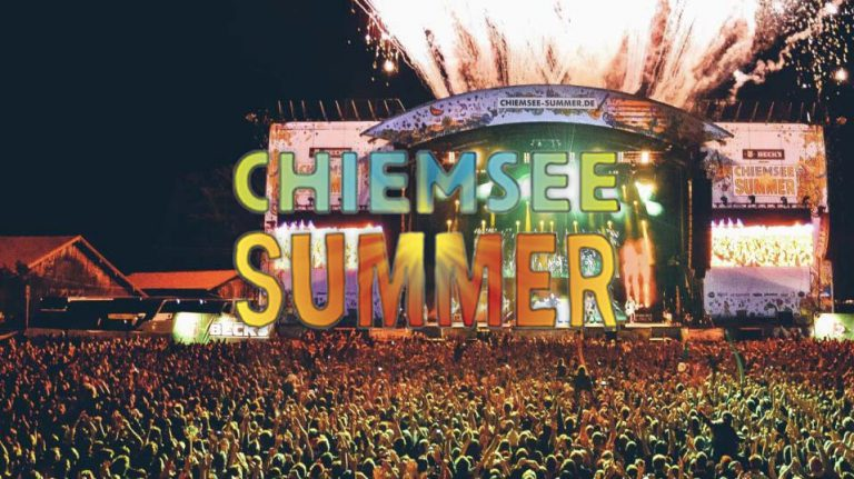 chiemsee-summer-logo