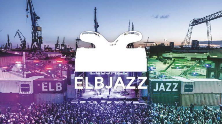 elbjazz-logo