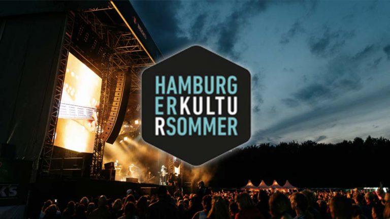 hamburgkultursommer-logo
