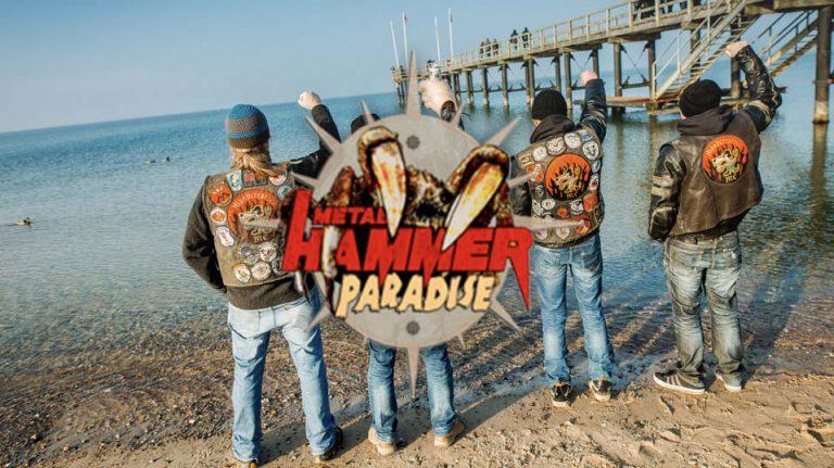 hammer-paradise-logo