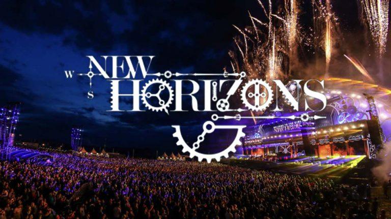 new-horizons-logo