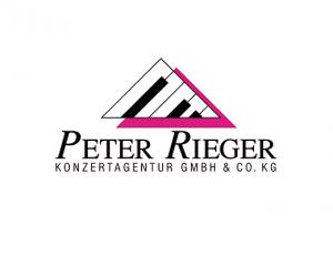 peter-rieger