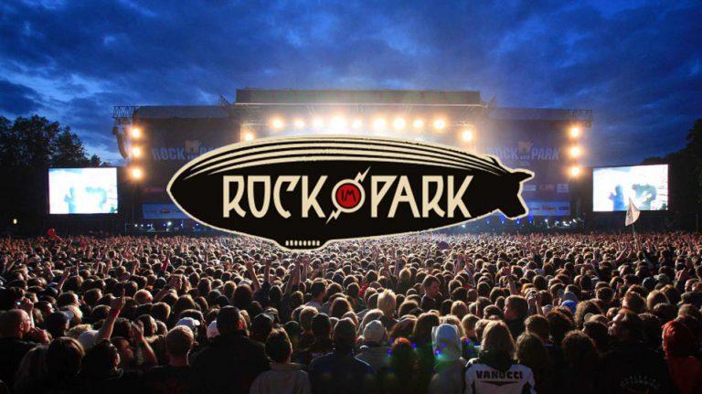 rock-im-park-logo