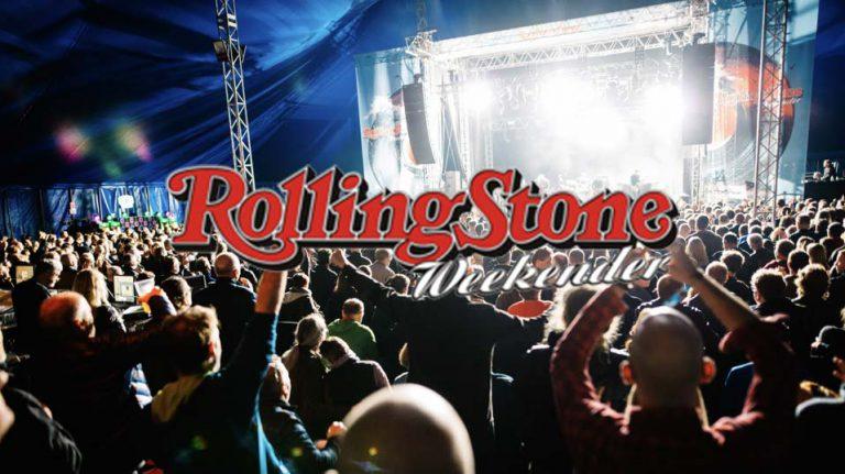 rolling-stone-weekender-logo