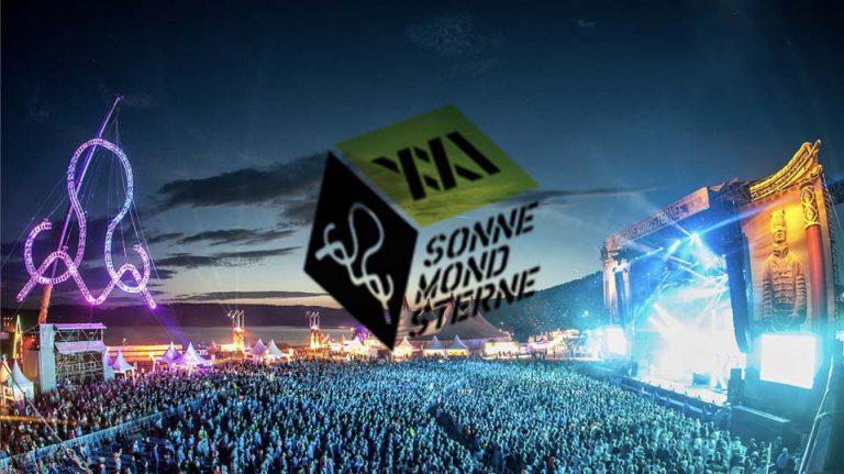 sonne-mond-sterne-logo