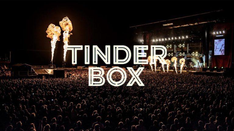 tinderbox-logo