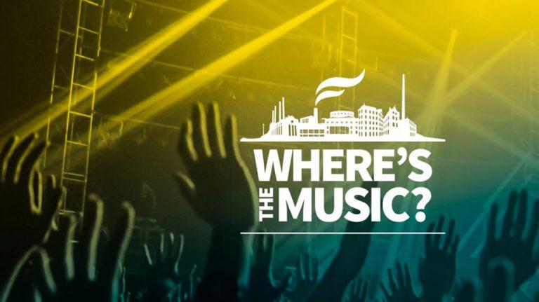 wheres-music