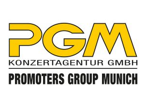 promotersgroup