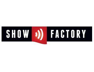 showfactory