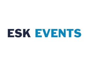 esk_events