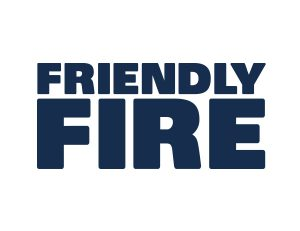 friendly_fire