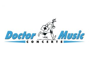 doctor-music
