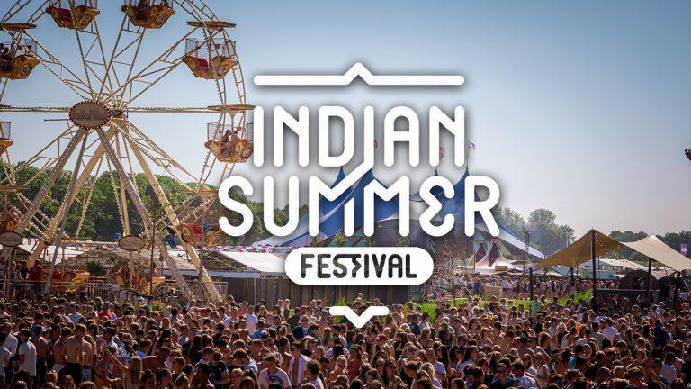 indian_summer_2019