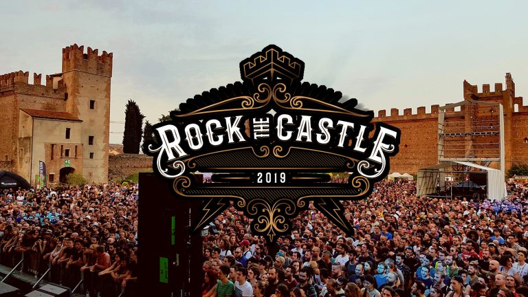 RockTheCastle2018_1