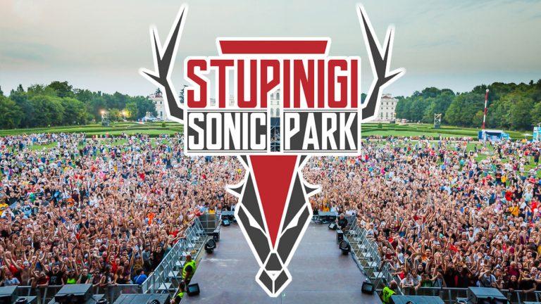 Stupinigi_2