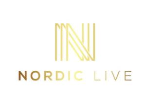 logo_nordic_live