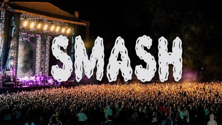 smash_2021